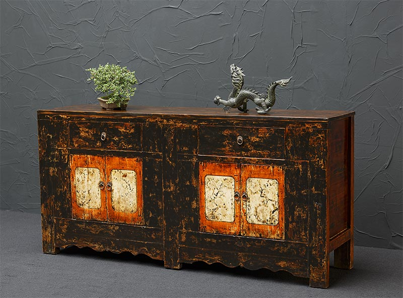 sideboard, Chinamoebel