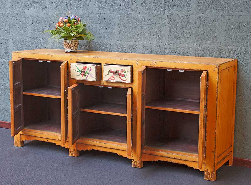 sideboard design china